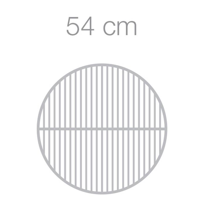 Dancook 1500 grill dimensions