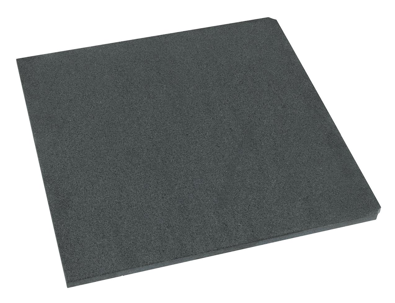 arbeitsplatte granit dancook. Black Bedroom Furniture Sets. Home Design Ideas