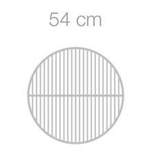 Dancook Grill 54cm
