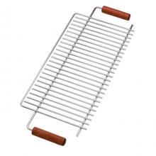 Dancook Box Barbecue Grid 62cm - 5300 5600 and 5000 Box Barbecues. 7500 product no. 120 012 designed to fit Dancook 7400